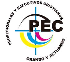 Logo-PEC