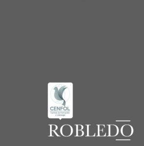 CenfolRobledo